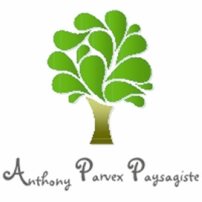 Anthony Parvex Paysagiste